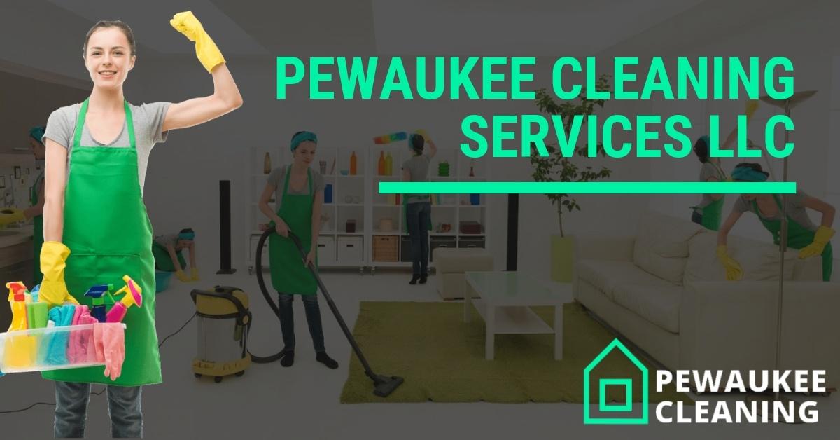 house cleaners needed delli beriberi co